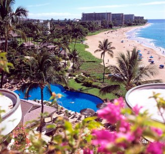 A Hawaiian vacation for two is up for grabs with Jollibee's Amazing Aloha Fly to Hawaii promo