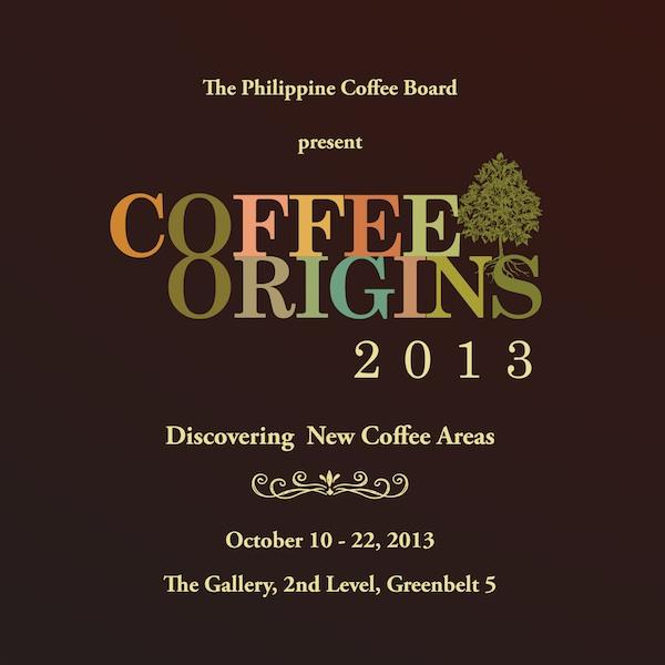 Coffee Origins 2013 -Event Logo-09.18.13