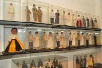 Doll Gallery