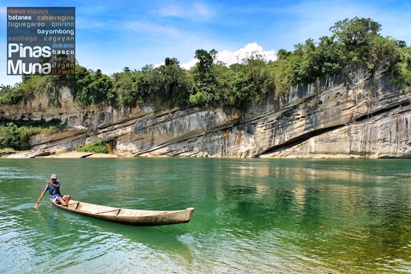 Governors Rapid in Maddela Quirino Province