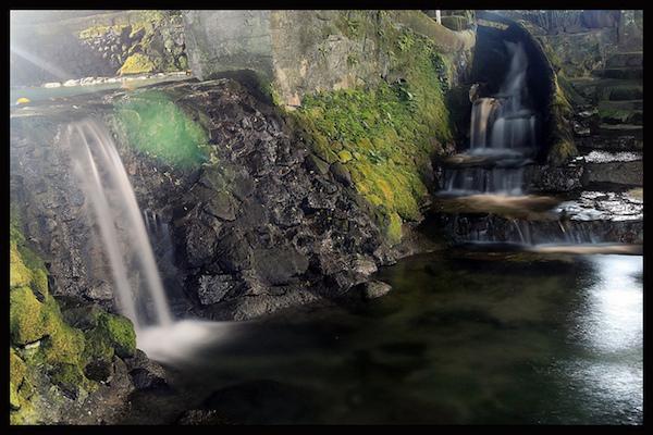 Ardent Hibok-Hibok Spring Resort in Camiguin