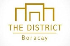 The-District-Logo-600x285
