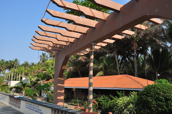 Affordable Place to stay in Bolinao