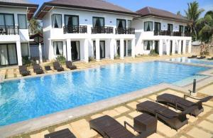 Best Hotels and Beach Resorts in Bolinao