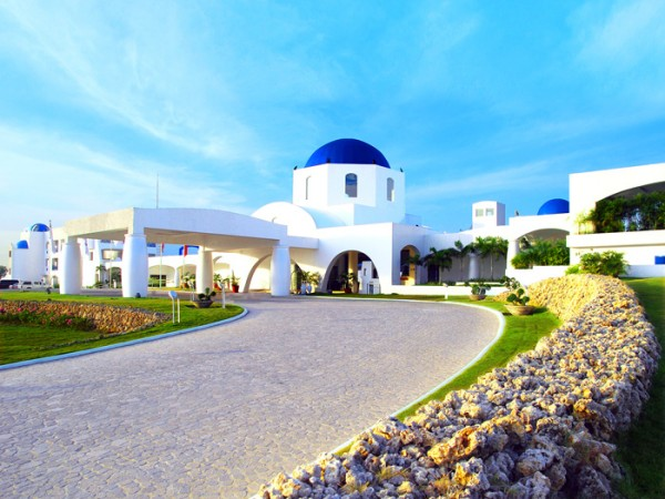 10 Things I Love about Thunderbird Resorts Poro Point La Union
