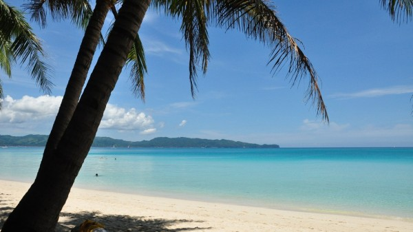 AirAsia Seat Sale to Boracay