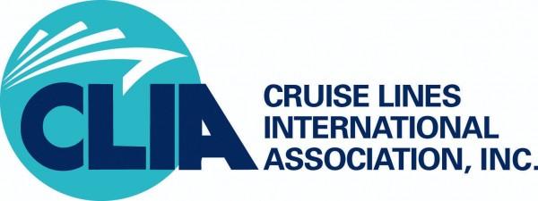 Cruise Lines International Association Logo