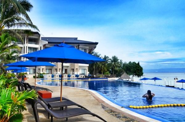Bellevue Resort
