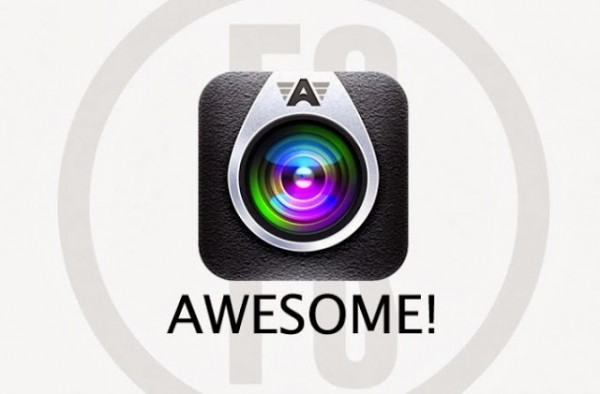 Camera Awesome for Android