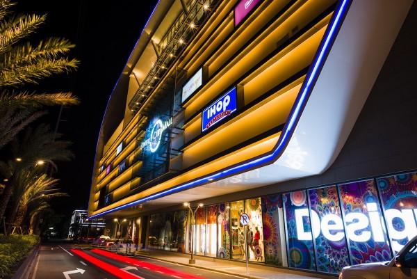 Century City Mall Kalayaan