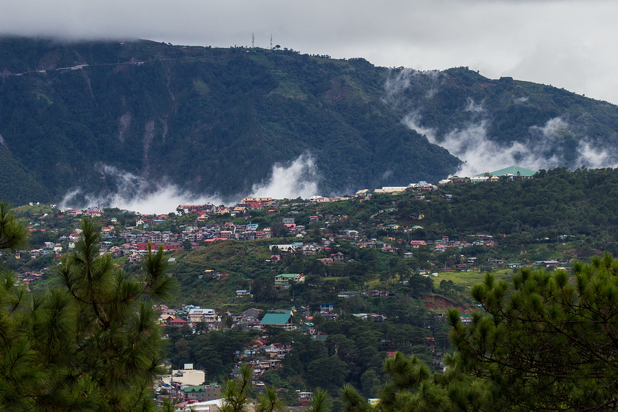 Baguio City Travel Guide Diy Travel Tips Itinerary
