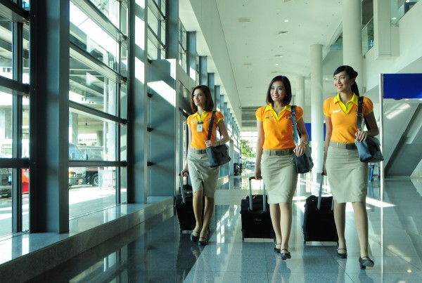Cebu Pacific now accepts PayPal payments