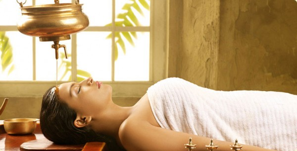 Ayurvedic Medicine by www.avacare.in