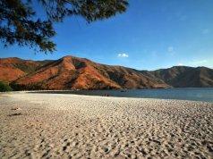 Nagsasa Cove photo by Nagsasa Cove FB