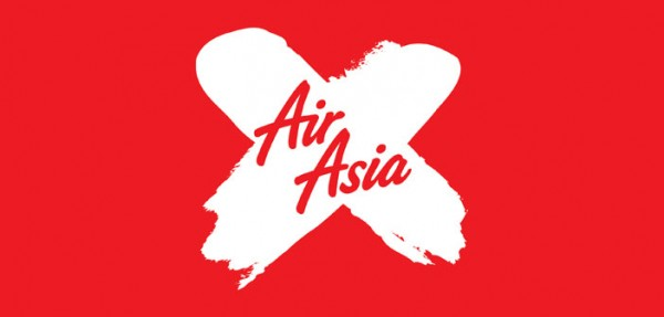 AirAsia X offers free flights to Nepal for NGOs and humanitarian agencies to aid relief efforts