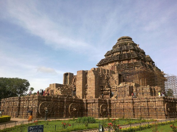 sun-temple-of-konark