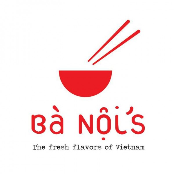 Ba Nois Kitchen Makati