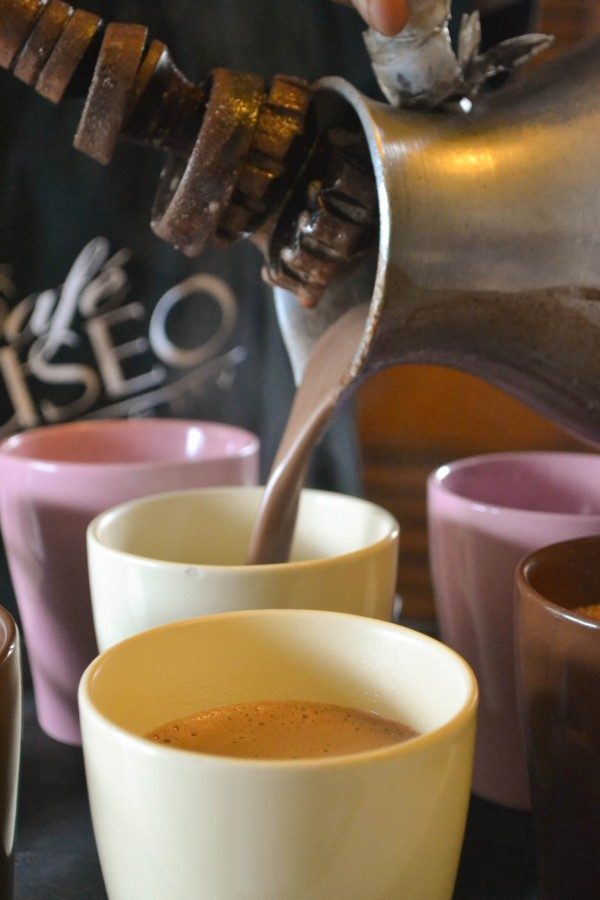 cafe museo tsokolate batirol