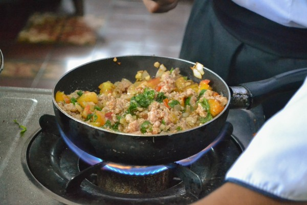 culinarium betute cooking