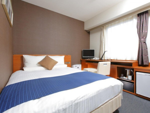 Mystays Nagoya Room