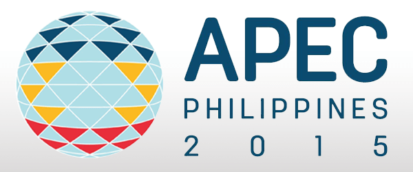 APEC Philippines Long Weekend Holidays November 2015