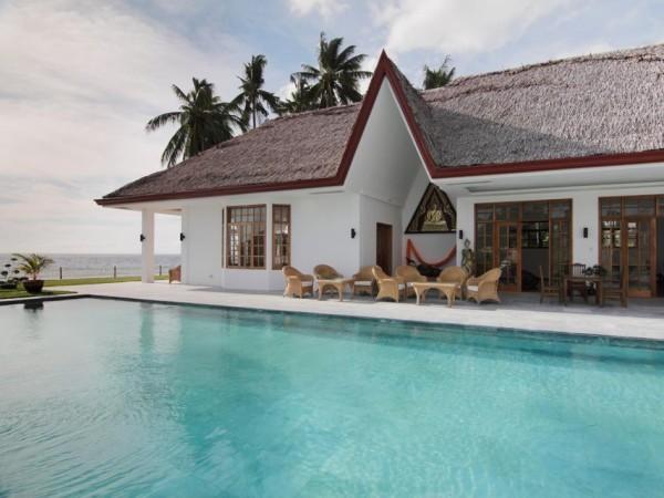 Sea Dream Resorts Pool