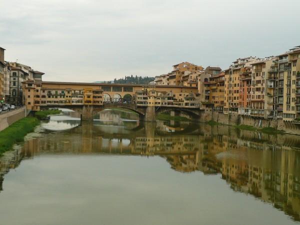 Florence-P. Vecchio
