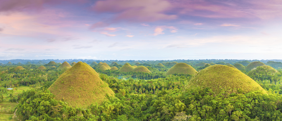 10 Amazing Things To Do In Bohol In 2 Days