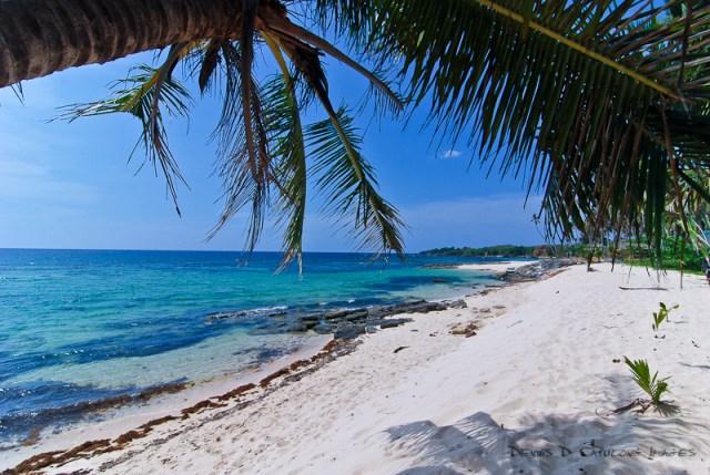 Cabongaoan Beach by Pulencio : Flickr