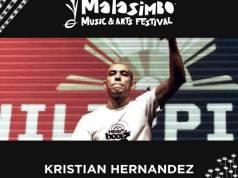 Malasimbo Music and Arts Festival 2016