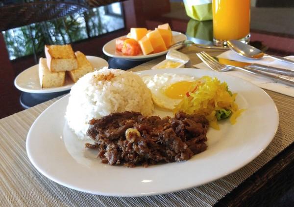 Tapang Batangas