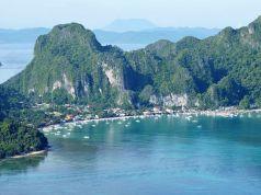 Hotels and Resorts in El Nido Palawan