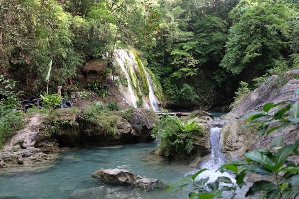 CALABARZON Travel Guide: Cavite, Laguna, Batangas, Rizal and Quezon