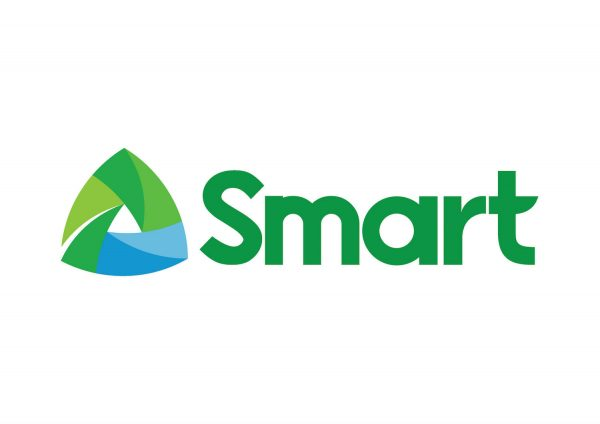 Smart Unveiled New Logo