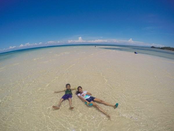 Amenia Beach - Best Beaches in Catanduanes