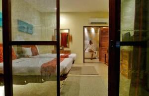 Reasons Why You Should Avoid Maribago Bluewater Beach Resort Cebu