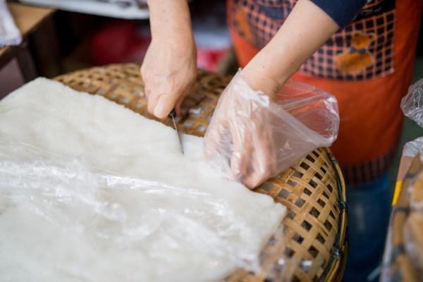 Kwan Kee food products