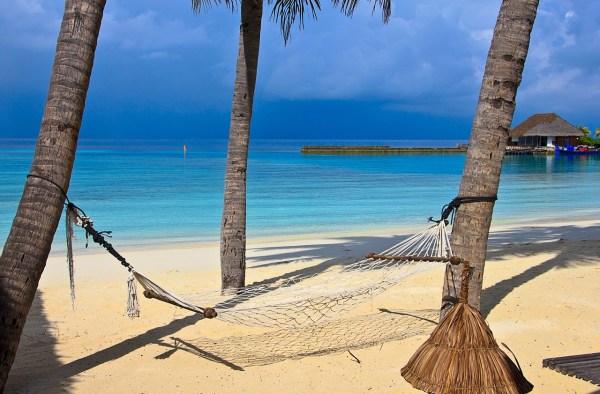 Best Maldives Luxury Hotels and Resorts