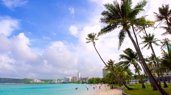Fiesta Resort Guam