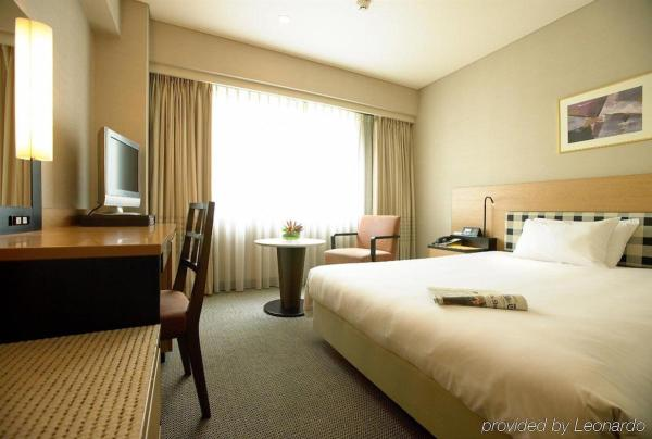 Resorts in Kyoto Royal Hotel and Spa