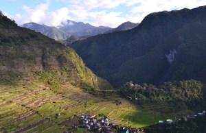 #WalangPasok: July 16 Special Non-Working Holiday in Cordillera Administrative Region