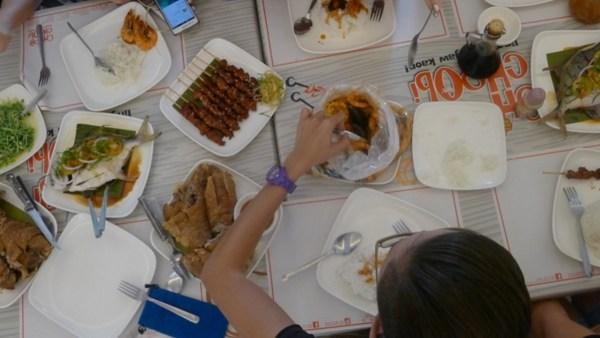 Best of Choobi Choobi Mabolo Filipino Favorites