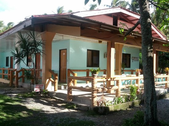 Cathy's Homestay (Pension House) photo via TripAdvisor
