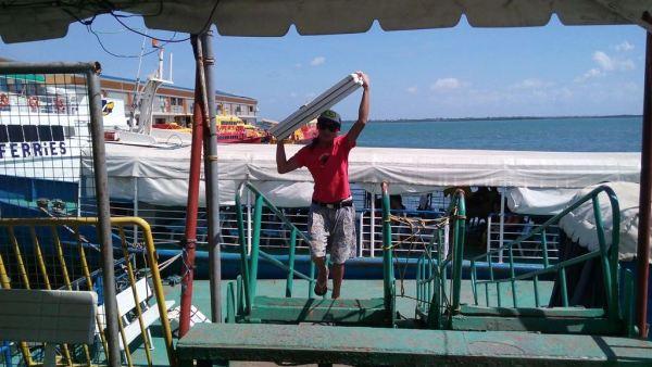 Experience Cebu on a Budget