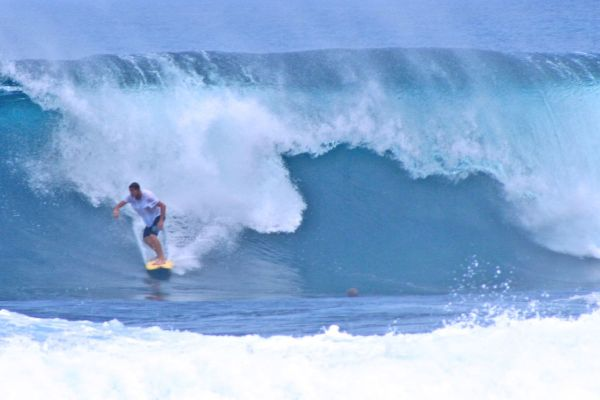 The Ultimate Siargao Budget Travel Guide