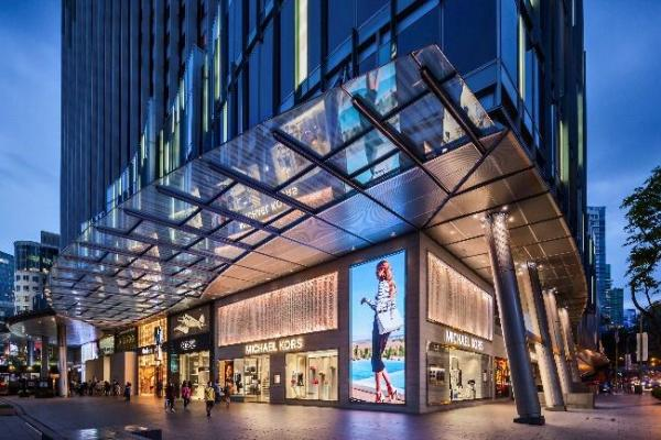 Familiar brands such as Michael Kors at Orchard Road also offer the best deals for loyal consumers and new fans of the brand.