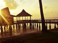 Bintan Island Travel Guide