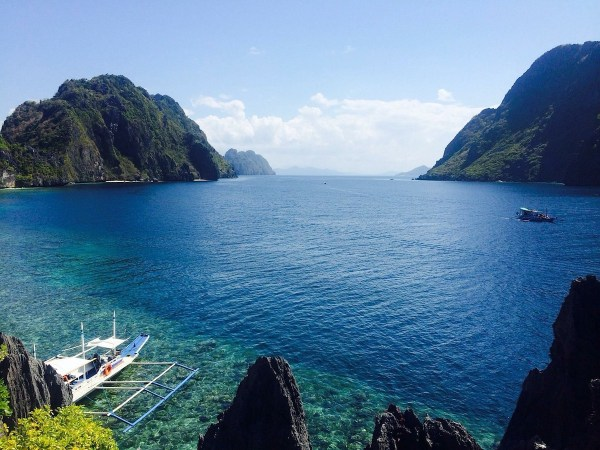 Get discounted El Nido Palawan Tour Packages at the 2017 Philippine Travel Mart