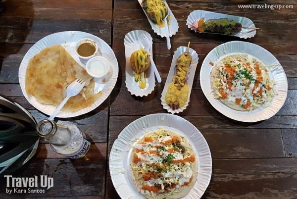 merkanto food