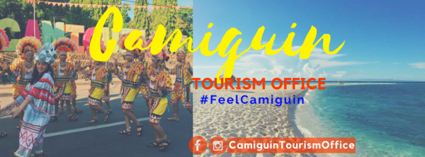 Camiguin Tourism Video